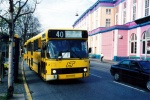 Combus 7201