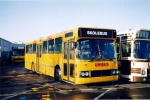 Unibus 7165