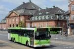 Tide Bus 8041
