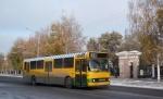 VoSca 1108