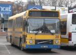 Druskininkai Autobus Park 20