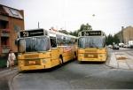 HT 960 og 956