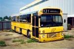 Ex. HT 1191