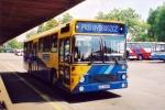 PKS Bydgoszcz B80016