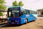 PKS Pila 90903