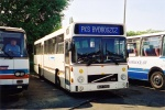 PKS Pila B90024