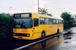 PKM Olkusz 7954