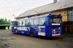 Transgor Myslowice 07