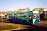 PKS Gorzow Wielkopolski M80747