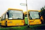 MZK Koszalin 1189 og 1188