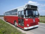 Ex. Odense Bybusser 122