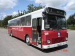 Ex. Odense Bybusser 138