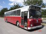 Ex. Odense Bybusser 135
