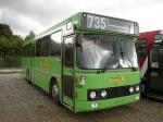 Wulff Bus 3126