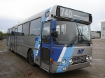 Wulff Bus 42