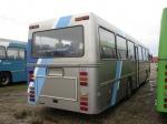 Wulff Bus 43