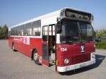 Odense Bybusser 134