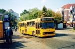 PKM Gliwice 108