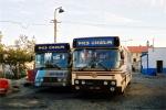 PKS Chełm 90006 & 90003