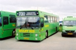 Wulff Bus 96