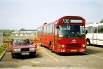 Combus 1969