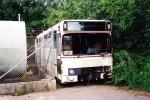 Combus 2142