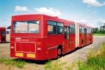 Combus 8117