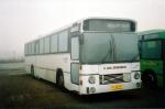 K. Bak Sørensen/Wulff Bus