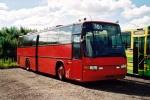 Combus 8131