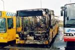 Fjordbus 7491