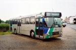 Tylstrup Rutebiler 58