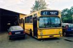 Bus Danmark 1247
