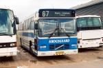 Wulff Bus 1131