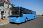 TK-Bus 31