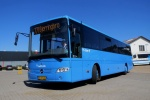 TK-Bus 32