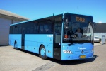 TK-Bus 33