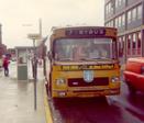 Esbjerg Bybusser 41