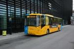 City-Trafik 2606
