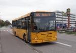 City-Trafik 2454