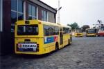 MZK Cieszyn 137