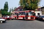 PKS Nowy Sacz N30002