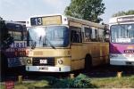 MKS Skarżysko-Kamienna 378