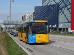 City-Trafik 2618