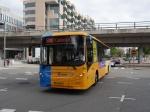 City-Trafik 2608
