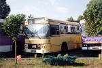 MKS Skarżysko-Kamienna 383