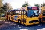 MPK Olsztyn 858