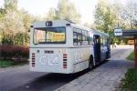 KM Szczecinek 401