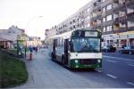 KM Szczecinek 407