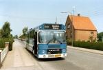 Svendborg By- og Nærtrafik 6