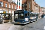 Svendborg By- og Nærtrafik 7